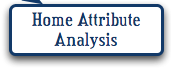Home Attribute Analysis: Offering straightfoward advice and opinions of home condition and value