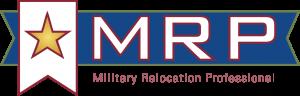 MRP_CMYK