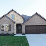 8424 Whistling Duck Drive