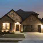 1F-Nicholas Miller 8424 Whistling Duck Dr MLS Size 36