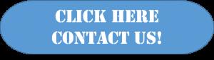 ClickHere - ContactUs