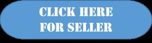 ClickHere-Seller
