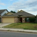 8708 Brushy Creek Trail