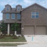 2925 Big Horn Bluff Ct_finished