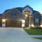 8204 Sandhill Crane Dr - finished
