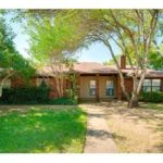 2332 Chestnut Way (Pending)
